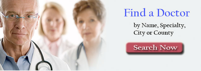 How does a physician obtain a medical license?