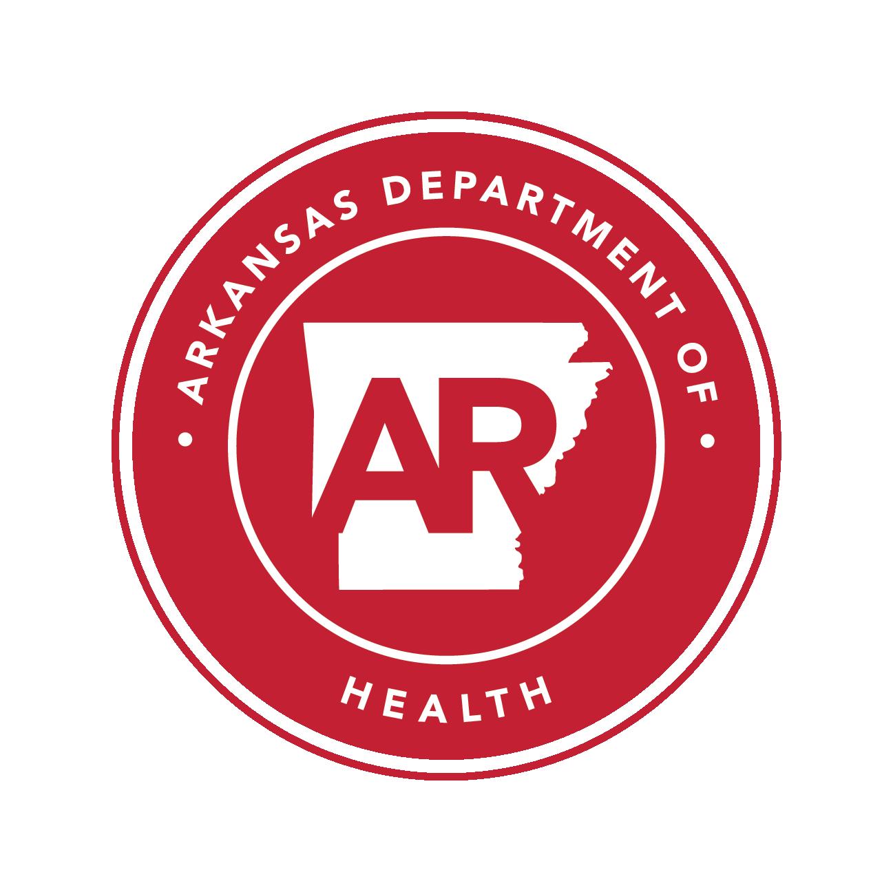 arkansas state medical board